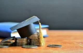 Emsal karar çıktı! Öğrenim kredisi borcunu sildirdi