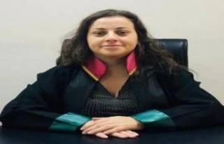 Bursa'da avukatı falçatayla rehin alan sanığın...
