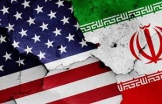 İran, ABD ile müzakereyi reddediyor