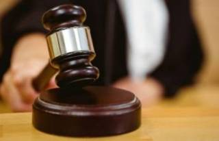 Kardeş cinayeti davası karara bağlandı