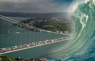 Prof. Dr. Şükrü Ersoy: 'Marmara depremi ile...