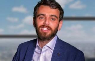 "Emin Adanur: ""Bursaspor camiasına söz verdik,..."
