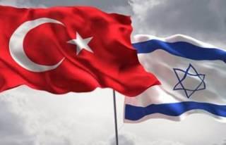 Türkiye'den İsrail'e peş peşe sert tepkiler:...