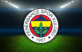 Fenerbahçe Kulübü'nde seçim tarihi belli...