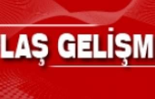 25 polis memuruna hapis talebi