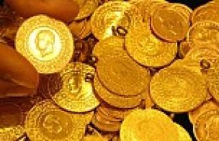 Altına yatırım caiz mi?