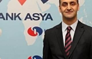 Bank Asya'dan flaş Cemaat açıklaması