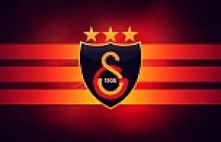 Barcelona'dan Galatasaray'a dev transfer!