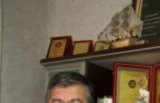 Başbakan Davutoğlu'nun Esnafa Açıkladığı...