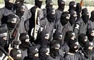 Başbakan Yardımcısı'ndan IŞİD ile ilgili önemli...