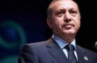 Başbakan'a Musul sorusu