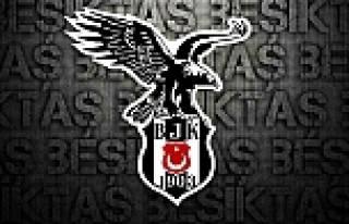 Beşiktaş'tan Demba Ba ile Sosa açıklaması