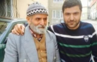Bursa'da kayboldu, Rize'de bulundu
