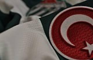 Bursaspor'un Avrupa Ligi kadrosu belli oldu