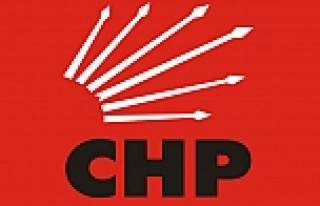 CHP Torba Yasa'yı AYM'ye taşıyor