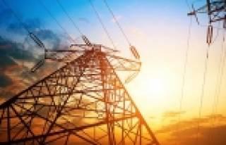 Elektrik faturaları neden yüksek geldi?
