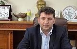 Erzurum Şoförler Ve Otomobilciler Odası, Korsanla...