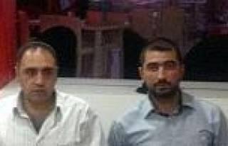 Erzurumspor Eski Taraftarlar Derneği Başkanı Çiran'dan...