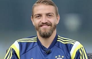 Fenerbahçe' de sözleşme krizi