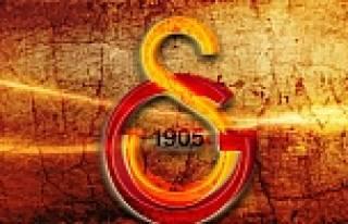 Galatasaray'ın flaş Brezilyalı transferi!