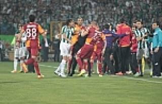 Galatasaray'ın ilk hafta kabusu!