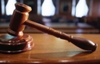Gezi Davası 21 Ekim'e ertelendi