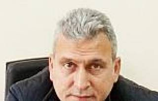 Giresunspor Antalyaspor Maçında Taraftarının Desteğini...