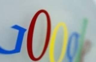 Google'a kapatma şoku!