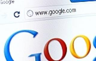 Google'den yeni uygulama