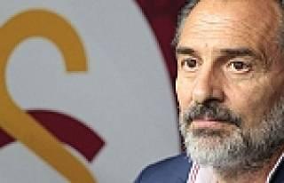 G.Saraylı yöneticiden Prandelli'ye sert eleştiri