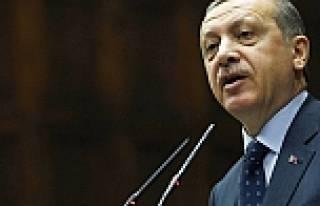 Gülen'den Erdoğan'a yeşil ışık