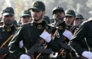 İran'dan flaş açıklama!