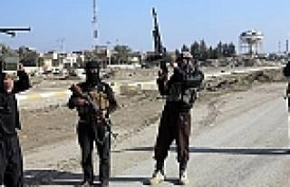 IŞİD 4 Türk mühendisi serbest bıraktı