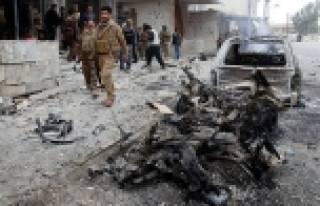 IŞİD'den Kürtlere takas teklifi