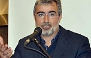 Jet Fadıl'a rekor ceza
