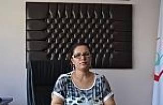 Kula Sağlık Grup Başkanı Selendi'ye Atandı