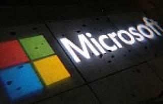 Microsoft yazılımları tarih oldu!