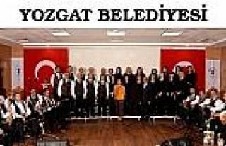 Nida Tüfekçi Ankara'da Anılacak