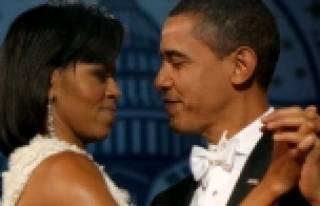 Obama'ya yaptığı benzetme işinden etti