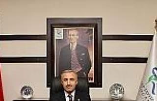 Rteü Eğitim Öğretim Yılı Açılışını Cumhurbaşkanı...