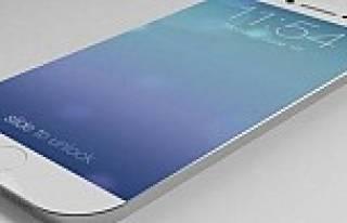 Samsung'dan Galaxy Note 4 atağı!
