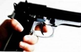 Silahlı kavgada 1 ölü 2 yaralı