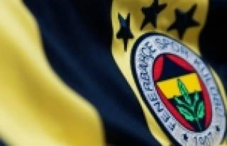 Sırp gazete Fenerbahçe'ye öfke kustu!