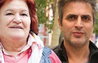 Teoman'a Selda Bağcan'dan şok suçlama