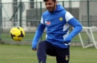 Trabzonspor'da son dakika transferi