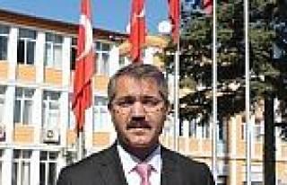 Turhal'da Asansörler Denetlenecek