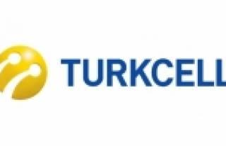 Turkcell genel kurul tarihini belirledi!