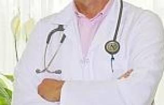 Uşak'a 24 Pratisyen Hekim Geliyor