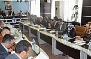 "Yozgat Belediyesinden Gazetecilere ""yozgatkart""..."