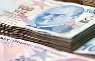 Yurtdışına parayla çıkanlar dikkat